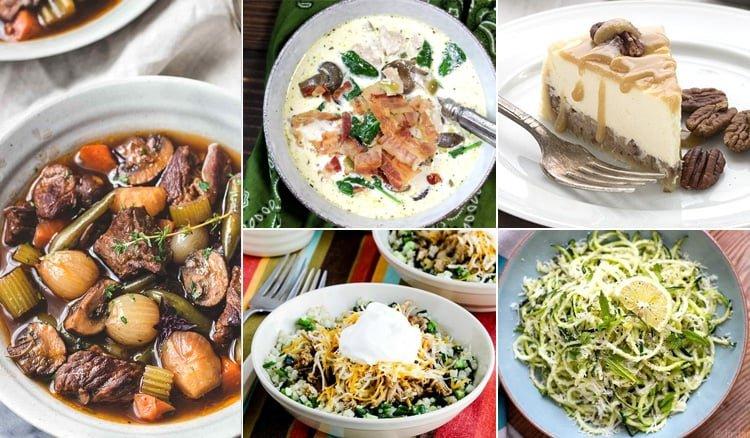 15 instant pot keto recipes that are satiating delicious top 15 instant pot keto recipes forumfinder Gallery