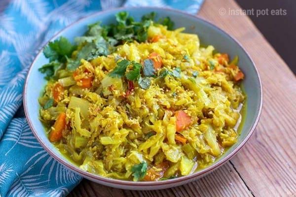 instant-pot-cabbage-recipes-1 (1)