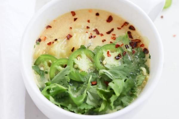 instant-pot-cabbage-recipes-10 (1)