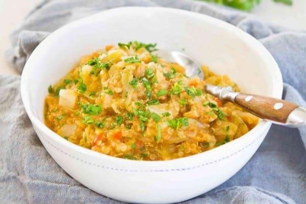 instant-pot-cabbage-recipes-12 (1)