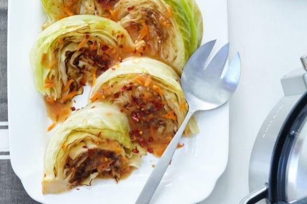 instant-pot-cabbage-recipes-13
