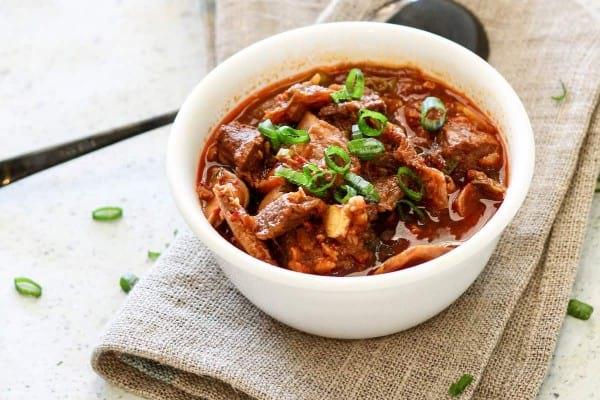 instant-pot-cabbage-recipes-18 (1)