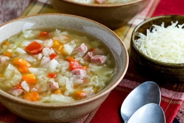 instant-pot-cabbage-recipes-6 (1)