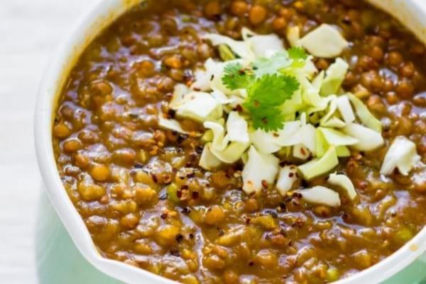 instant-pot-cabbage-recipes-8 (1)