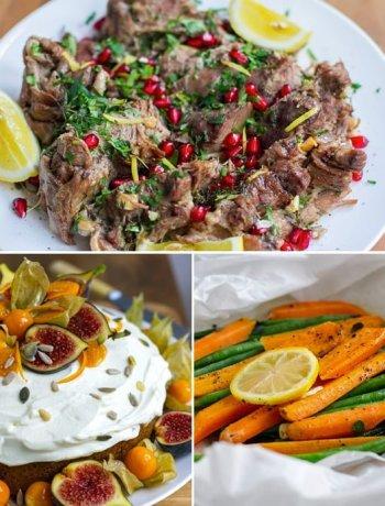 instant-pot-easter-recipes-feature