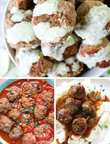 instant-pot-meatball-recipes-feature (1)