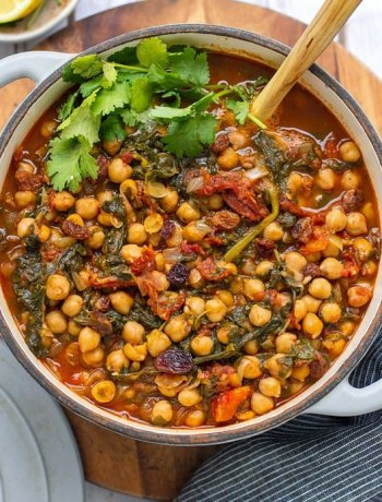 instant-pot-chickpea-stew-social