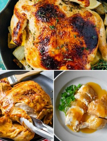 instant-pot-whole-chicken-social