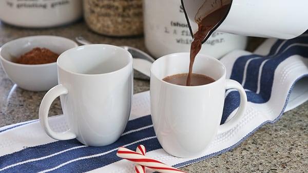Instant-Pot-Hot-Cocoa-theidearoom