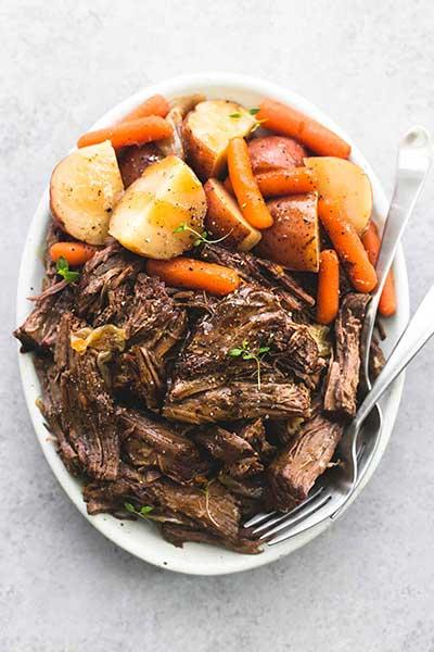 instant-pot-beef-roast-potatoes