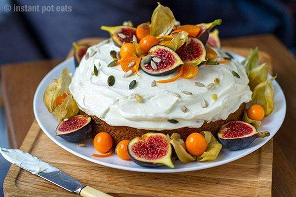 instant-pot-carrot-cake-nutfree