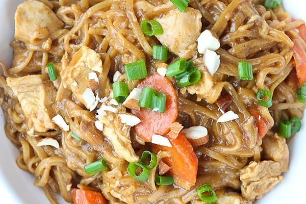 Image result for Khua Mee 600 x 400
