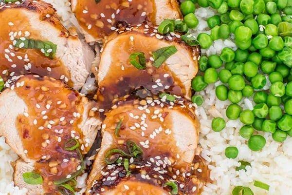 Instant Pot Pork How to Cook Frozen Pork Tenderloin