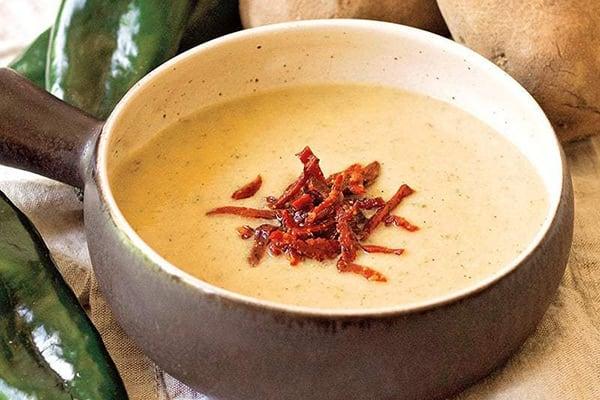 20+ Instant Pot Mexican Recipes
