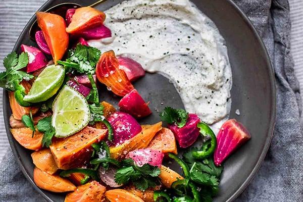 35+ Summer Friendly Instant Pot Recipes Beet Salad