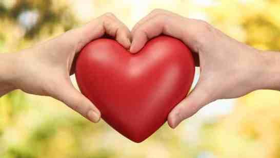 Qu'est-ce-que l'Amour ? therapie de couple