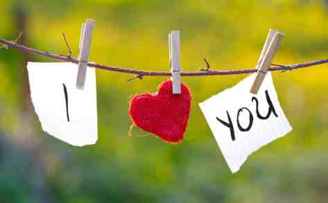 qu est ce que l amour therapie couple conseiller conjugal Qu'est ce que l'amour ?