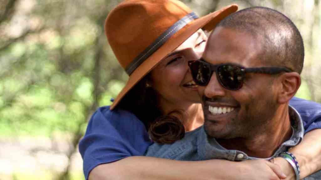 5 critères pour réussir votre couple happy couple