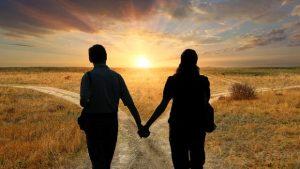 Le-défi-du-couple2
