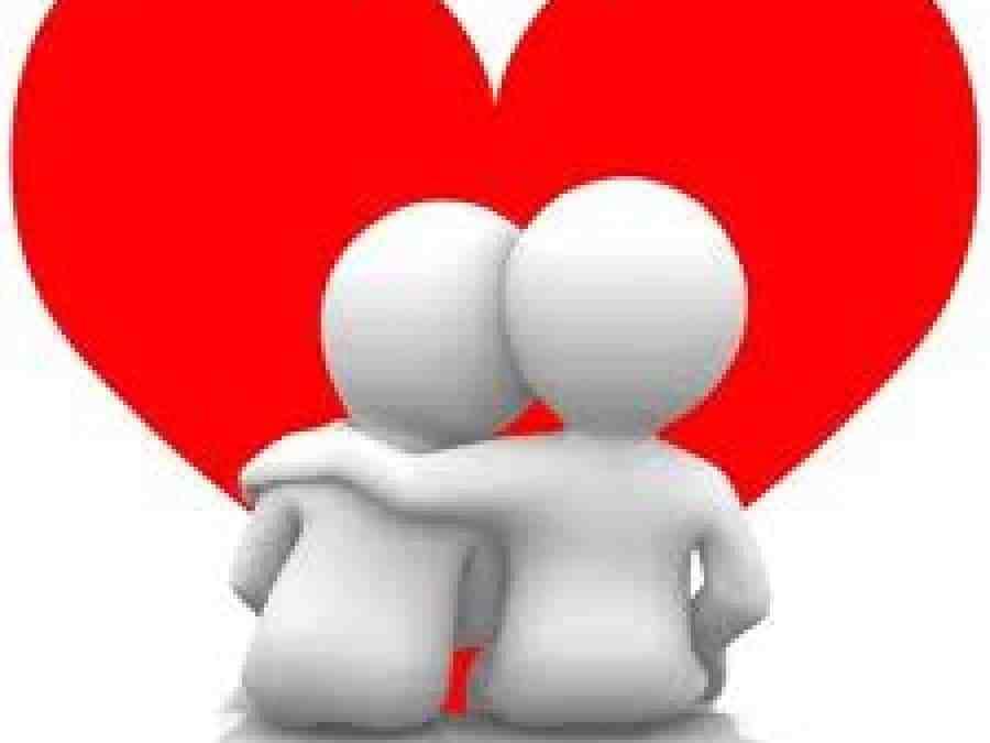 Les 4 verbes de la relation – fiche pratique