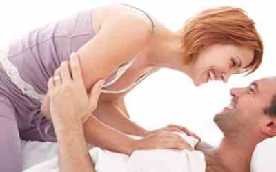 Petits secrets pour faire durer son couple
