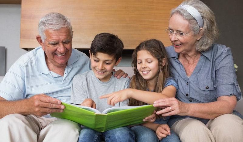 Quand et comment partager une activité avec votre enfant ?