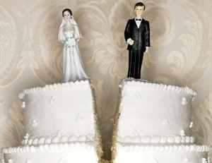 Rituels-autour-du-Divorce2