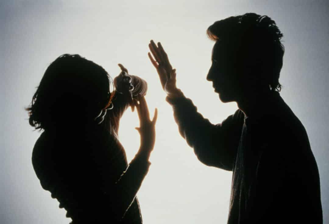 La violence dans le couple, comment en sortir ?