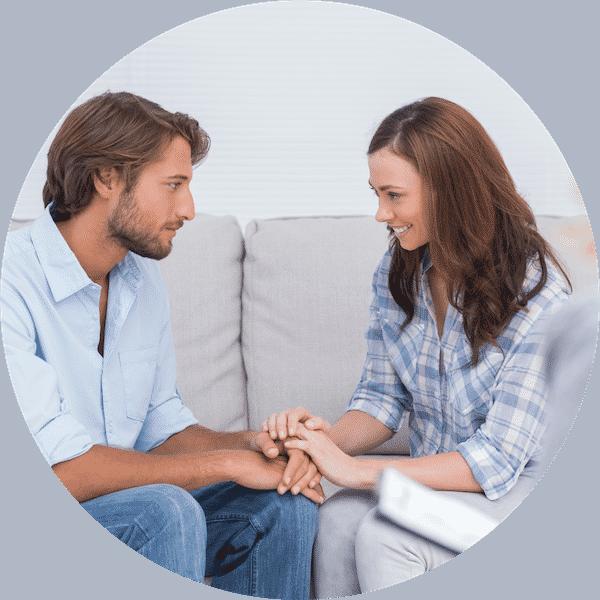 conseil conjugal et familial yvelines