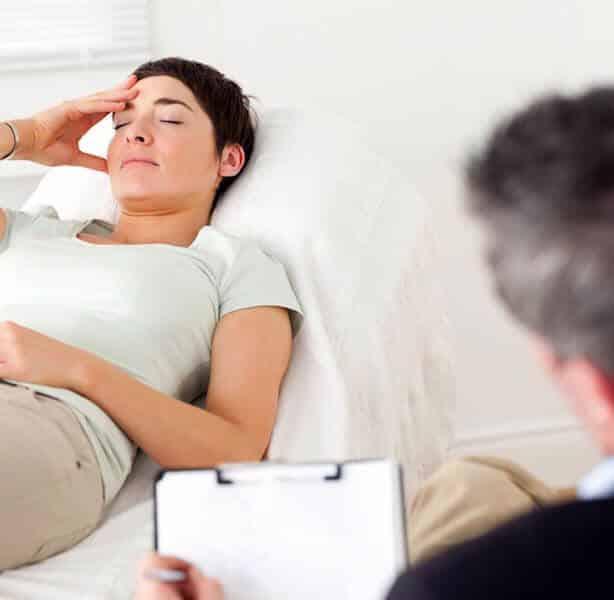 la violence verbale et psychologique dans le couple instant pour elles. Black Bedroom Furniture Sets. Home Design Ideas
