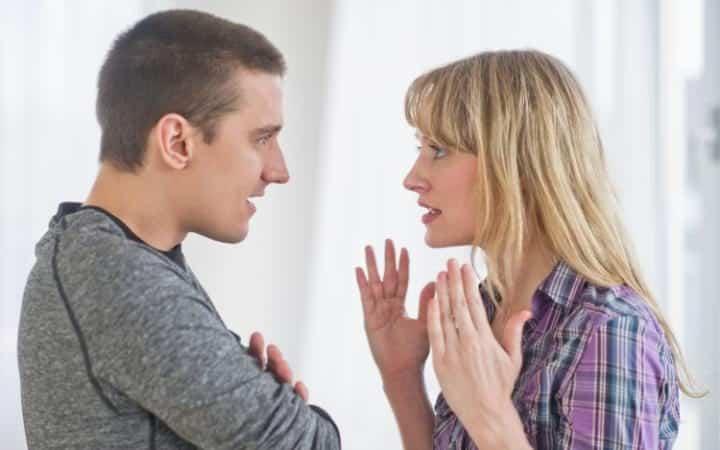Communication non violente New_Je_arguin012_Exact_date_unknown.-large_trans++eo_i_u9APj8RuoebjoAHt0k9u7HhRJvuo-ZLenGRumA