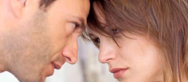 Communiquer sans violence : la Communication Non Violente