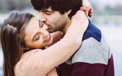 3 critères pour savoir si une relation peut réussir