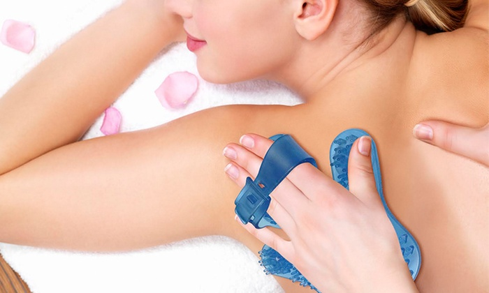 gant-de-massage