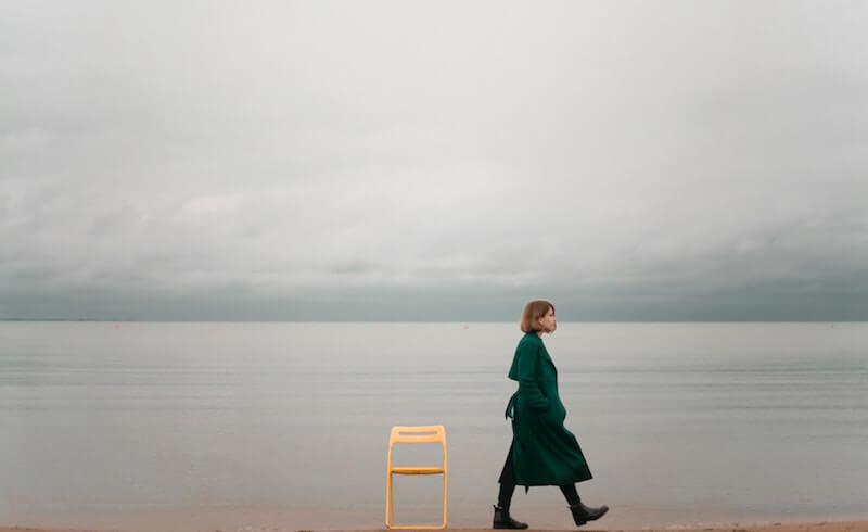 Comment se remettre d une infidélité