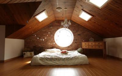 6 adaptions de votre intérieur pour rendre votre enfant autonome