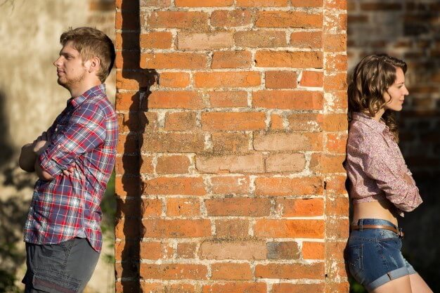 Comprendre la jalousie dans le couple