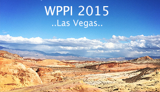 WPPI – Trip à Las Vegas !