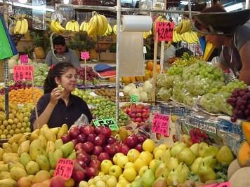 market-05
