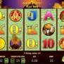 Free Casino Games Play Your Favorite Slot Machines For Free