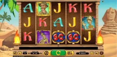 Gsn Casino Free Tokens - Primeoffers - Handverlesene Casino