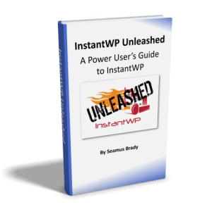 instant wordpress unleashed guide free