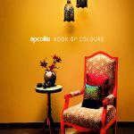 Pdf Asian Paint Colour Book Pdf Download Instapdf
