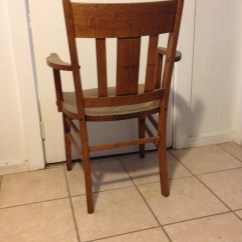Murphy Chair Company French Accent Chairs Antique Appraisal Instappraisal
