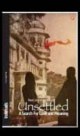 unsettled1