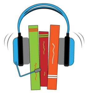 audiobook-02