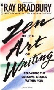 Zenintheartofwriting_