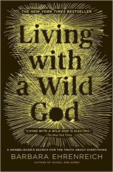 living with a wild god_