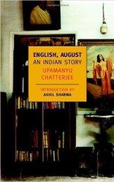 english august