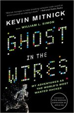Ghosts in the Wires